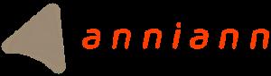 Anniann